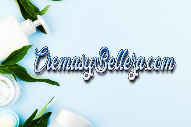 web-cremasybelleza.com