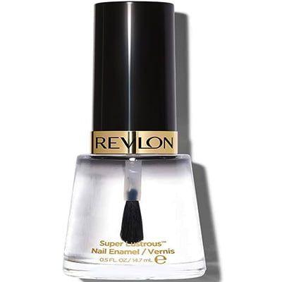 Revlon Esmalte de Uñas