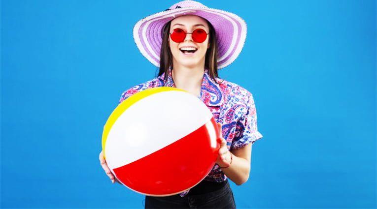 Sombreros Para Mujeres, Hombres y Niños