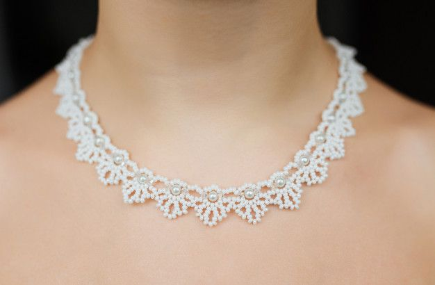 collar-joya-hermosa