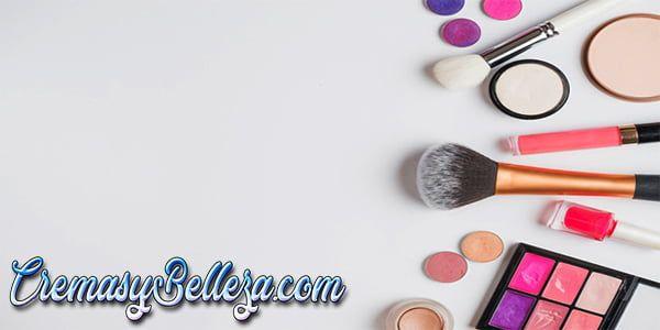 maquillajes-cremasybelleza
